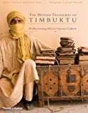 img - for The Hidden Treasures of Timbuktu: Rediscovering Africa's Literary Culture book / textbook / text book