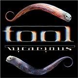 Tool: Vicarious ~ Tool