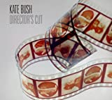Director's Cut by Bush, Kate (2011)