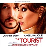 James Newton Howard The Tourist