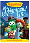 VeggieTales - It's a Meaningful Life