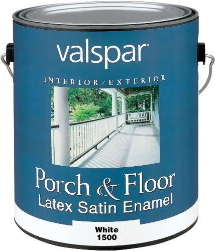 valspar-1500-porch-and-floor-latex-satin-enamel-1-gallon-white