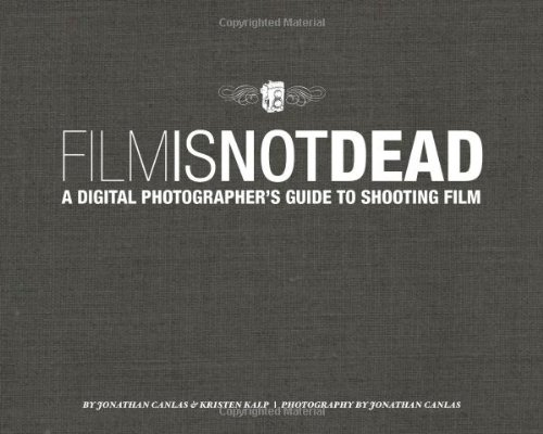 Film Is Not Dead 0321812808 pdf