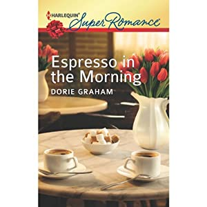 Espresso in the Morning | [Dorie Graham]