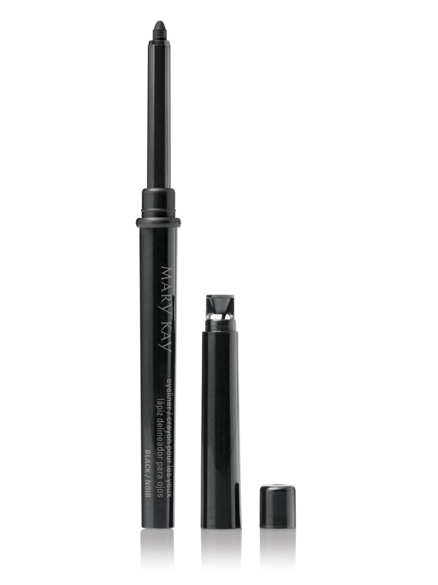 Mary Kay Eyeliner - Black