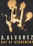 Day of Atonement (0099190613) by A Alvarez