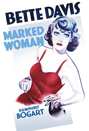 Marked Woman