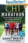 Chi Marathon: The Breakthrough Natura...