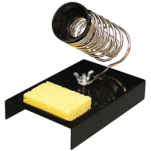 Purchase Elenco Soldering Iron Holder