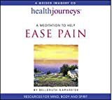 img - for A Meditation to Help Ease Pain book / textbook / text book