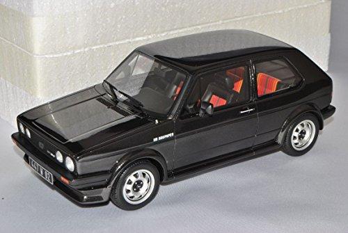vw-volkswagen-golf-1-gti-oettinger-grau-schwarz-1974-1983-nr-551-1-18-otto-modell-auto