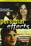 Personal Effects [DVD]