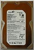 300GB HDD Seagate Barracuda 7200.8 ST3300831AS SATA ID11995