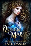 Image of Queen Mab