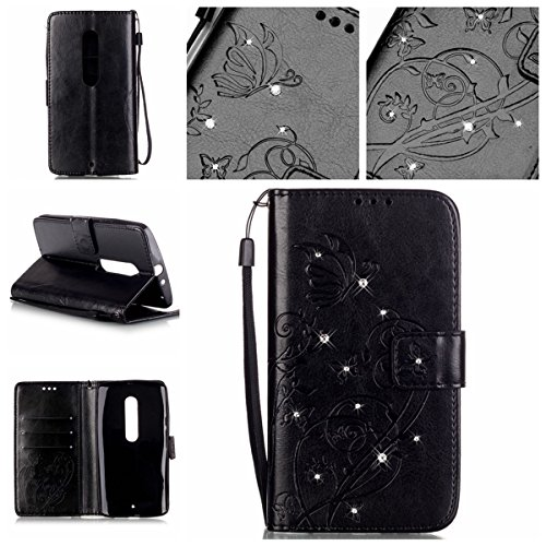 moto-x-play-funda-droid-maxx-2-funda-lifeturt-negro-funda-libro-suave-pu-leather-cuero-impresion-cas