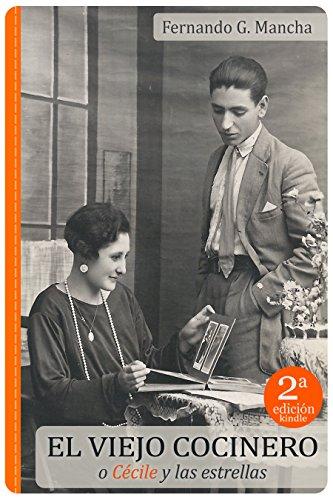Ebook por solo 1,5 euros, en Amazon (clica en la imagen).