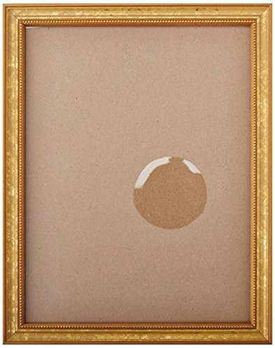Craig-Frames-Picture-Frame-Ornate-Finish-Size-and-Color-Options