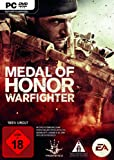 Medal of Honor: Warfighter [PC Origin Code]
