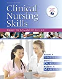 Clinical Nursing Skills: Basic to Advanced Skills (7th Edition)