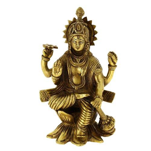 god-vishnu-statue-sculpture-made-in-brass