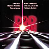 The Dead Zone : Original Motion Picture Soundtrack