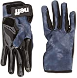 Neff Women's Pipe Glove