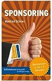 Sponsoring: Basiswissen in 50 x 2 Minuten