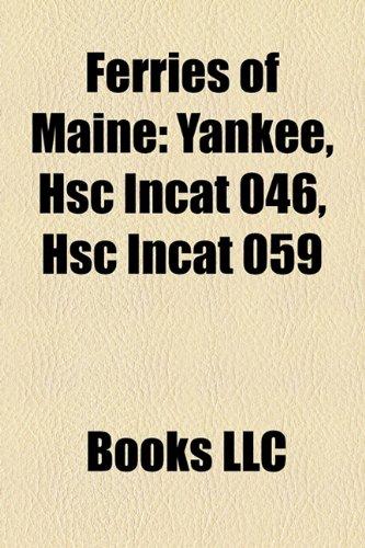 ferries-of-maine-yankee-hsc-incat-046-hsc-incat-059