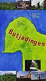 Butjadingen: Landschaft, Kulturgeschichte, Information