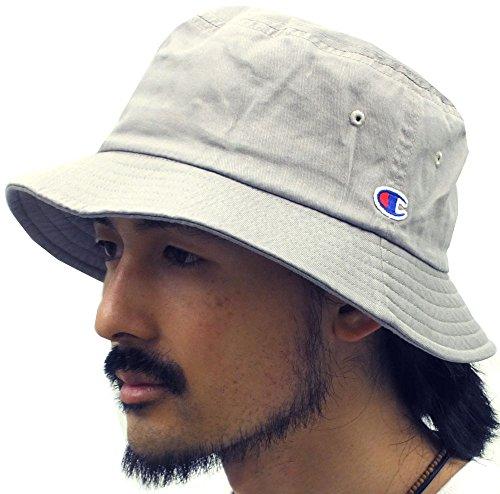 【フェス、アウトドアに】オススメの帽子ベスト3を紹介します!【フェス歴10年のベテランがオススメ】 , フェスとロック