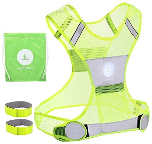reflective-vest-for-running-or-cycling-including-two-3m-scotchlite-safety-reflective-bands-women-and