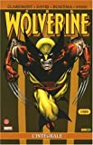 echange, troc Chris Claremont, Peter David, Archie Goodwin, Collectif - Wolverine : l'intégrale 1989