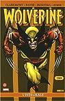 Wolverine, Tome 2 : L'intégrale 1989