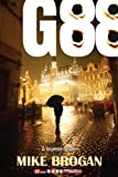 img - for G 8: A Suspense Thriller book / textbook / text book