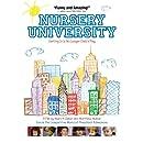 Nursery University