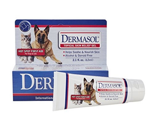 dermasol-gel-topical-skin-relief-for-dogs-and-cats-21-oz