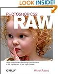 Photoshop CS2 RAW: Using Adobe Camera...