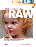 Photoshop CS2 Raw