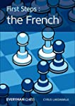 First Steps: The French (English Edit...