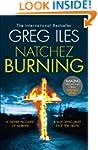 Natchez Burning (Penn Cage Book 4)