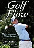 Image of Golf Flow