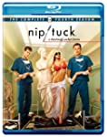 Nip/Tuck: The Complete Fourth Season...