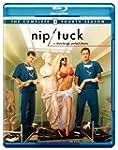 Nip/Tuck: The Complete Fourth Season...