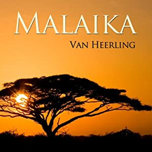 Malaika Audiobook