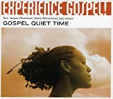 echange, troc Various Artists - Experience Gospel: Gospel Quite Time