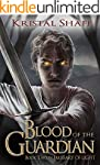 Blood of the Guardian (Emissary of Li...