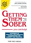"""Getting Them Sober, volume one  -- Y..."