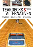img - for Teakdecks & Alternativen book / textbook / text book