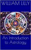 img - for An Introduction to Astrology book / textbook / text book