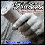 The Book of Proverbs |  King James Bible